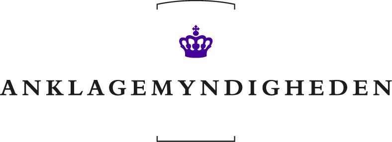 logo-anklagemyndigheden2014
